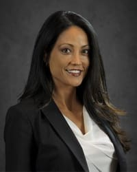 Top Rated Employment & Labor Attorney in Orlando, FL : Kimberly C. De Arcangelis