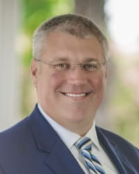 Top Rated Family Law Attorney in Charlotte, NC : Matthew R. Arnold