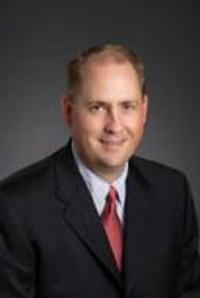 Greg R. Lindsay