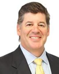 Top Rated Personal Injury Attorney in Saint Paul, MN : Gregory J. Walsh