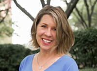 Top Rated Family Law Attorney in Overland Park, KS : Elizabeth Hill