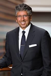 Top Rated Workers' Compensation Attorney in Philadelphia, PA : John N. Zervanos