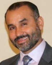 Top Rated Immigration Attorney in Santa Ana, CA : Fabian Serrato