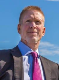 Top Rated Real Estate Attorney in Miami, FL : Dillon Graham