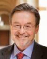 Top Rated Civil Litigation Attorney in Houston, TX : Ron Bankston
