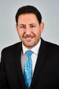 Top Rated Construction Litigation Attorney in Roseland, NJ : Jeffrey A. Sirot