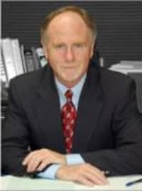 Top Rated Business & Corporate Attorney in Roseville, CA : Guy R. Gibson