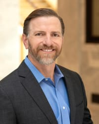 Top Rated Bankruptcy Attorney in Jacksonville, FL : Chip Parker