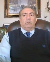 Top Rated Civil Litigation Attorney in Birmingham, AL : Allen M. Shabani