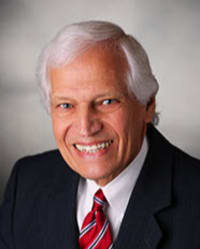 Top Rated Personal Injury Attorney in Clinton Township, MI : Richard A. Bone