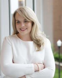 Top Rated Personal Injury Attorney in Palmyra, NY : Julie Jordan DiPalma