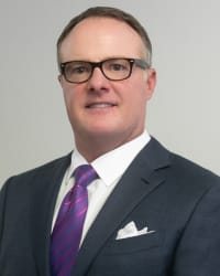Top Rated Personal Injury Attorney in Greenwood Village, CO : Vance R. Larimer