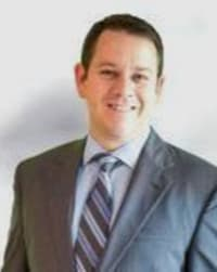 Christopher J. McCann - Criminal Defense: DUI/DWI - Super Lawyers