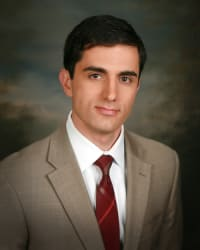 Top Rated Business Litigation Attorney in Grosse Pointe, MI : Marc A. Deldin