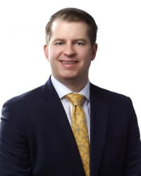 Top Rated Intellectual Property Litigation Attorney in Cleveland, OH : Mark W. McDougall