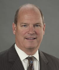 Top Rated Civil Litigation Attorney in Columbia, SC : James M. Griffin