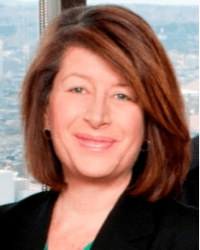 Marilyn M. McGoldrick - Personal Injury - Products - Super Lawyers