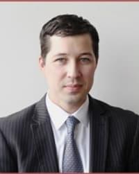 Top Rated Criminal Defense Attorney in Minneapolis, MN : Adam T. Johnson
