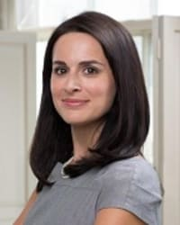 Top Rated Personal Injury Attorney in Pensacola, FL : Emily Jeffcott