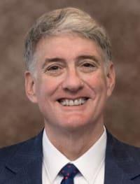 Top Rated Employment Litigation Attorney in Dayton, OH : John R. Folkerth, Jr.