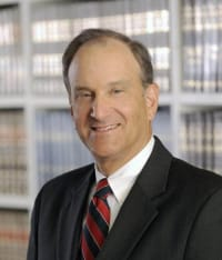 Top Rated Personal Injury Attorney in Baltimore, MD : Alex S. Katzenberg, III