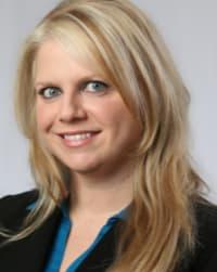Top Rated Health Care Attorney in Saint Clair Shores, MI : Deborah J. Williamson
