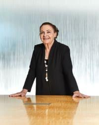 Photo of Cheryl L. Hepfer