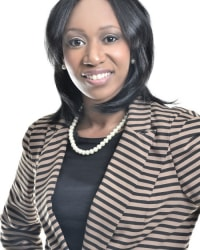 Top Rated Estate Planning & Probate Attorney in Memphis, TN : Chasity Sharp Grice