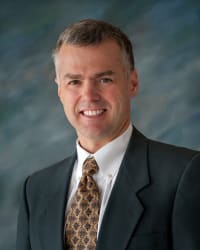 Top Rated Personal Injury Attorney in Bozeman, MT : Daniel B. Bidegaray
