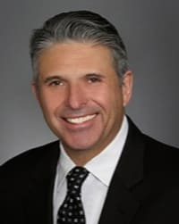 Top Rated Securities Litigation Attorney in Houston, TX : Kirk G. Smith