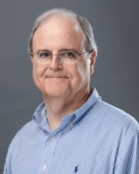 James A. McCorquodale