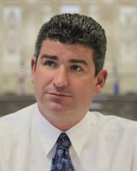 Top Rated Personal Injury Attorney in San Antonio, TX : Michael R. Rowland
