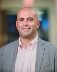 Top Rated Civil Litigation Attorney in Saint Louis, MO : Michael Gras