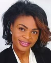 Top Rated Family Law Attorney in Greenbelt, MD : Jennifer Anukem