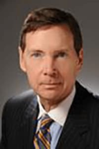 Top Rated Medical Malpractice Attorney in Harrisburg, PA : David B. Dowling