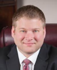 Top Rated Business & Corporate Attorney in Orlando, FL : Matthew L. Cersine