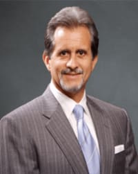 Top Rated Class Action & Mass Torts Attorney in Burlingame, CA : Frank M. Pitre