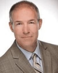 Top Rated Medical Malpractice Attorney in Greenville, SC : Stephen R.H. Lewis