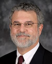 Top Rated State, Local & Municipal Attorney in Seattle, WA : Peter J. Eglick