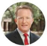 Top Rated Family Law Attorney in Austin, TX : James W. Evans