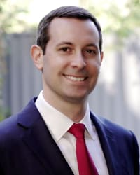 Top Rated Products Liability Attorney in Dallas, TX : Patrick Luff