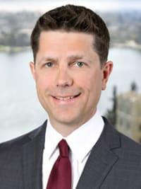 Top Rated Employment & Labor Attorney in Oakland, CA : Robert J. Schwartz