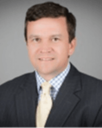 Top Rated Business Litigation Attorney in Denver, CO : Christopher Dugan