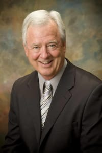 Top Rated Personal Injury Attorney in Fargo, ND : Michael Williams