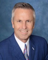 Top Rated Personal Injury Attorney in Media, PA : Thomas F. Sacchetta