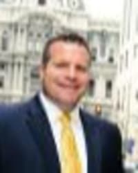 Top Rated Personal Injury Attorney in Cherry Hill, NJ : Sean Quinn