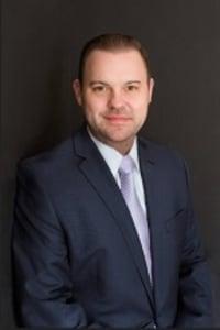 Top Rated Criminal Defense Attorney in Fairfax, VA : Michael A. Robinson