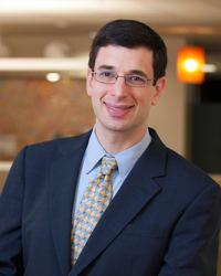 Brent W. Landau