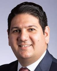 Top Rated Personal Injury Attorney in Plano, TX : Jason A. Zendeh Del
