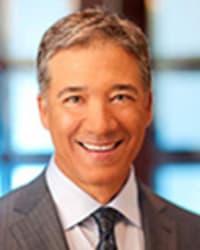 Top Rated Business Litigation Attorney in Birmingham, AL : David H. Marsh